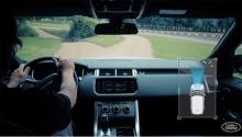 """Jaguar Land Rover พัฒนาระบบขับขี่อัตโนมัติสำหรับทาง """"ออฟโรด"""""""