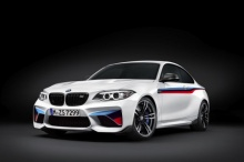 แฟนเตรียมลุ้น!! BMW Thailand เตรียมเปิดตัวรถรุ่นใหม่