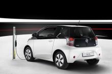 รถพลังไฟฟ้าจะครองเจ้าตลาดในประเทศที่พัฒนาแล้วภายในปี 2030