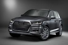 Volkswagen ยอมรับซอฟต์แวร์เกียร์อัตโนมัติของ Audi อาจบิดเบือนค่ามลพิษ