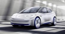Volkswagen กางแผน Transform 2025+ มุ่งเป็นผู้นำยอดขายโลก