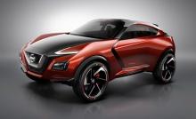 Nissan ยืนยันแผนพัฒนารถปลั๊กอินไฮบริด ยืมเทคโนโลยีค่ายดัง