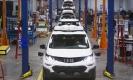 GM ผลิต Chevrolet Bolt ขับขี่อัตโนมัติกว่าร้อยคัน