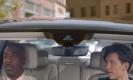 Audi ส่งทีเซอร์ A8 อีกรอบ ผนึกสไปเดอร์แมน