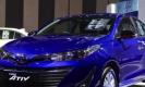 เปิดตัว New Toyota Yaris ATIV  เคาะราคาเริ่มต้น 4.69 แสนบาท