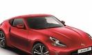 2018 Nissan 370Z Coupe ปรับโฉมใหม่