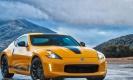 Nissan 370Z อาจไม่ได้อยู่ในแผนการทำตลาดอีกต่อไป