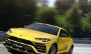 เปิดตัวแล้ว Lamborghini Urus มาพร้อมขุมพลังระดับ 641 แรงม้า