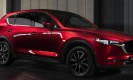 เจ๋ง!! Mazda คว้าตำแหน่งแบรนด์ที่ประหยัดน้ำมันที่สุดเป็นปีที่ 5