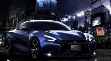 เผยภาพ Nissan GT-R Nismo โฉมใหม่ก่อนเปิดตัวเร็วๆนี้