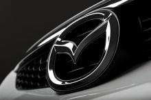 Mazda สร้างสถิติยอดขายสูงเป็นประวัติการณ์ครึ่งปีงบประมาณ