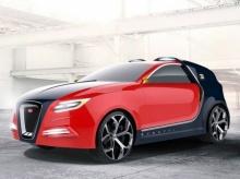 Bugatti อาจล้มเลิกคอนเซปต์การพัฒนา Crossover