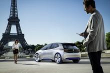 เอาจริง! Volkswagen เตรียมอำลาปลั๊กอินไฮบริด หันไปเน้นพลังไฟฟ้า
