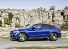 ผู้บริหาร Mercedes-Benz บอกปัดข่าวลือการพัฒนารถครอสโอเวอร์เปิดประทุน