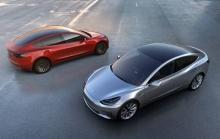 ซีอีโอ Tesla ยืนยันจับมือแค่ Panasonic ทำหุ้น Samsung หล่นฮวบ
