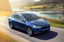 อดีตพนักงาน Tesla แฉ Elon Musk เมินเฉยข้อบกพร่องของระบบ Autopilot