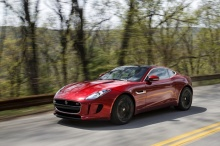 Ford Mustang ซิวอันดับหนึ่งยอดขายรถสปอร์ตในแดนผู้ดี