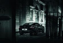 Aston Martin, Ford, Rolls-Royce และ Volvo เมินร่วมงานปารีส มอเตอร์โชว์