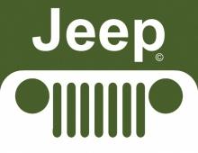 Jeep เผยภาพ Wrangler Pickup รุ่นใหม่สปอร์ต