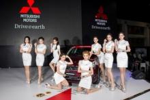 มอเตอร์เอ็กซ์โป คาดยอดรวมตลาดรถทั้งปีโต 12เปอร์เซนต์