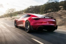 เผย Tesla มีค่าใช้จ่ายมหาศาล นาทีละ 8,000 เหรียญฯ