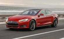 เผยผู้เสียชีวิตขณะใช้โหมดขับขี่กึ่งอัตโนมัติในรถ Tesla เหตุเพราะดูหนัง