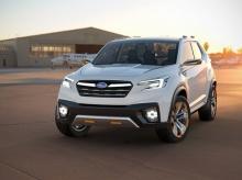 Subaru, Toyota และ Mazda เหยียบคันเร่งพัฒนารถพลังไฟฟ้า