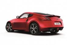 เผยรถสปอร์ตรุ่นใหม่ที่จะมาแทน Nissan 370Z ยังต้องรอ