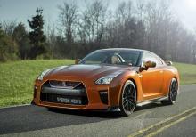 สาวกว่าไง? Nissan GT-R เจนเนอเรชั่นใหม่จะมีระบบขับขี่อัตโนมัติ