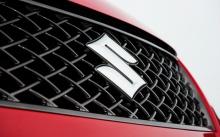 Suzuki ถูกเปิดโปงเลี่ยงภาษีด้วยการซุกซ่อนรายได้ 300 ล้านเยน