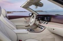 Mercedes-Benz อัพเกรดระบบสั่งงานด้วยเสียงควบคุมฟังก์ชั่นอำนวยความสะดวกสบาย