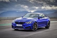 M Performance จาก BMW เผยไม่มีแผนพัฒนารถยนต์เครื่องยนต์ 4 สูบ