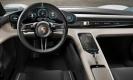 ซีอีโอ Porsche แย้มระบบขับขี่อัตโนมัติจะช่วยเพิ่มความสะดวกสบาย