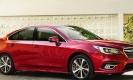 ปรับโฉมใหม่ 2018 Subaru Legacy