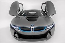 ผู้บริหาร BMW ชี้การแข่งขันรถพลังงานไฟฟ้าต้องดูกันยาวๆ