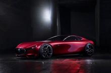 ซีอีโอ Mazda หักอกสาวก ยืนยันไม่มีแผนพัฒนารถสปอร์ตโรตารี่