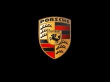 สื่อเยอรมันแฉ Porsche Cayenne ไม่ผ่านมาตรฐานไอเสีย