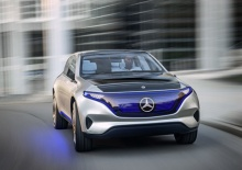 Mercedes-Benz รั้งอันดับหนึ่งแบรนด์ยานยนต์ที่มีมูลค่าสูงสุดในโลก