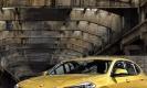 เผยโฉม BMW X2 สปอร์ตและเท่ยิ่งขึ้นกว่าเดิม
