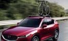 มาแล้ว!! Mazda CX-5 รูปลักษณ์ใหม่ ออพชั่นแน่น ราคาเริ่มต้น 1.29 ล้านบาท