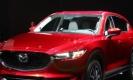 โคตรเจ๋ง!! Mazda พัฒนาวัสดุพลาสติกชีวภาพสำหรับผลิตชิ้นส่วนรถยนต์