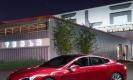 อดีตผู้บริหารระดับสูง GM ชี้ ควรซื้อรถ Tesla ก่อนที่บริษัทจะเจ๊ง