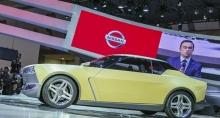 ซีอีโอ Nissan ยืนยันให้ความสำคัญกับรถสปอร์ตไม่เปลี่ยนแปลง