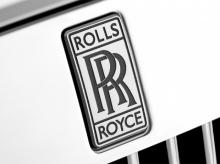 All NEW Rolls-Royce Phantom พร้อมเขย่ากระเป๋า