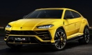 เจาะรถเด่น!! Lamborghini Urus อเนกประสงค์พันธ์ดุ