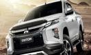 ใหม่ All New Mitsubishi Triton อึด ถึก ทน ราคาเบาๆ