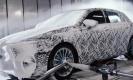 วีดีโอทีเซอร์ 2019 Mercedes-Benz A-Class