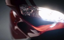 หลุดสเป็ค Ducati 1299R Final Edition
