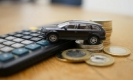 4 ข้อเสียหากคุณเลือกประกันรถยนต์โดยมองแค่ราคา By DriveDee